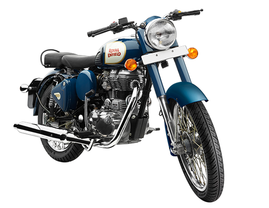 Royal Enfield Classic 350, Classic 350 showrooms in Kerala